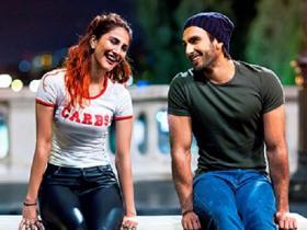 Befikre quick movie review: Ranveer Singh shines in fun, flirty first-half of Aditya Chopra's good-looking film