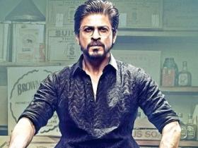 Raees trailer release: The troubled journey of Shah Rukh Khan's Abdul Latif-inspired saga