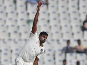 India vs England, 4th Test, Day 1: Ravichandran Ashwin's late wickets poise match on even keel