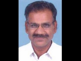 Kerala minister A K Saseendran resigns: Women still face difficulties taking up issues with political leaders