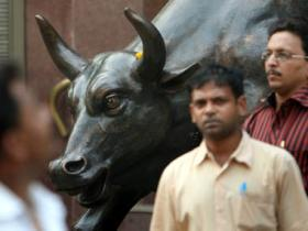 Three years of Narendra Modi govt: Investor wealth surges over Rs 50 lakh cr