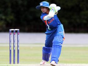 ICC Women's World Cup 2017: Can Mithali Raj bury ghosts of 2005 by beating England in final?