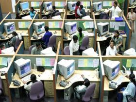 IT layoffs: Why is PM Narendra Modi, proponent of Digital India, silent? Staff forum asks
