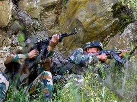 Indian Army attacks Pakistani bunkers along LoC: ISPR denies operation, says claims are false