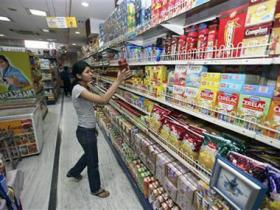 GST from 1 July: Retailers in no hurry to stock up fresh inventory, say new tax regime unclear