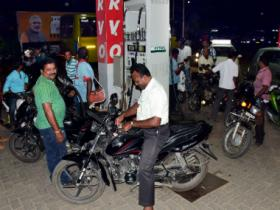 Not just fuel, you may soon get to buy medicines, groceries and LED lights from petrol pumps