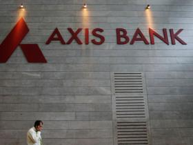 Axis Bank net jumps 38% on lower base; asset quality worsens with Rs 8,936 cr fresh slippages