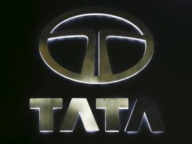 Tata Motors cuts up to 1,500 managerial jobs as part of restructuring