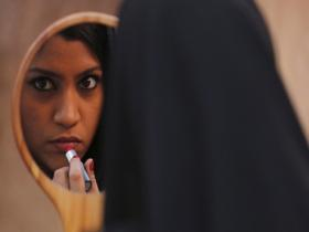 Lipstick Under My Burkha: What about lipstick makes the likes of Nihalani uncomfortable?