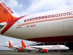 CBI Air India probe: UPA cannot escape allegations of failure at several levels in pushing merger