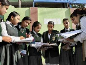 Marks moderation row: CBSE won't challenge order in Supreme Court, but no end in sight to troubles