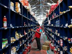 GST filing site stops functioning on eve of last day for filing returns, causes confusion among traders