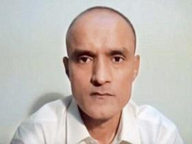 Kulbhushan Jadhav video: Facing US ire, a desperate attempt from Pakistan to salvage narrative