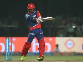 IPL 2017: From super-subs to midseason loans, a look at how teams could use international players better