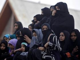 Triple talaq row: Muslim women want justice from Supreme Court, not charity from law board