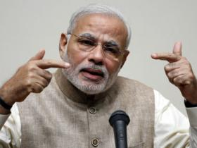 3 years of Narendra Modi govt: Schemes galore, but for startups nothing much has changed on ground