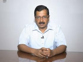 Arvind Kejriwal wants 'someone to be held accountable' over DHSA complaint