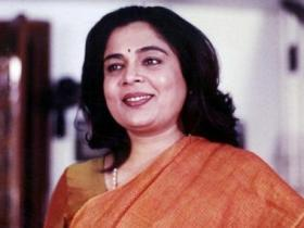Porno Hacked Reema Lagoo  nudes (88 photos), Facebook, underwear