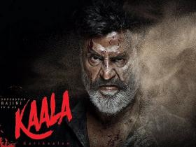 Will Kaala launch superstar Rajinikanth's career in Tamil Nadu politics? All the signs say, yes