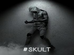 Shahid Kapoor's launches his own athleisure clothing line Skult
