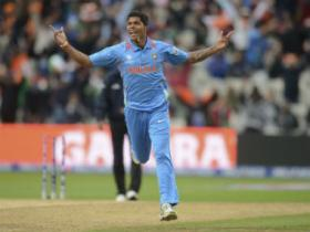 Champions Trophy 2017: Umesh Yadav's new, improved avatar makes him a potent weapon for India