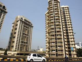 Taking stock of smart cities project: So far so good; implementation challenges continue