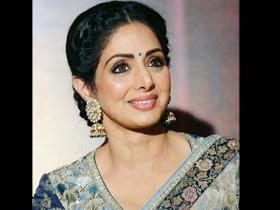 Sridevi: There's a new market for women-oriented films after Queen, Kahaani, Piku, and English Vinglish