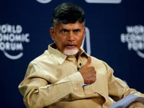 Andhra chief minister Chandrababu Naidu's threat to ignore non-TDP supporters is anti-democratic