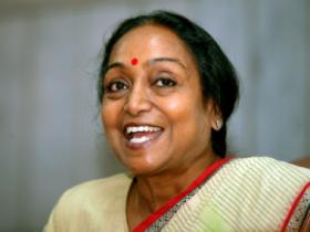 Presidential Election 2017: Capability, experience must supersede other considerations, says Meira Kumar