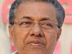 Pinarayi Vijayan's ill-founded obsession with development in Kerala is uninformed and devoid of realism