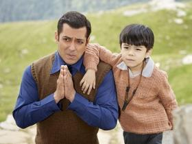 Tubelight gets slammed by critics but here's what is really wrong with Kabir Khan's film