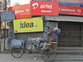 Trai open house: MPs ask telecom regulator to do away with call connection charges to lower tariffs