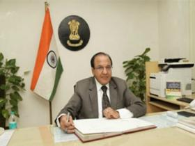 Former CEC TS Krishnamurthy joins Opposition, asks poll panel why different schedules for Gujarat, Himachal Pradesh