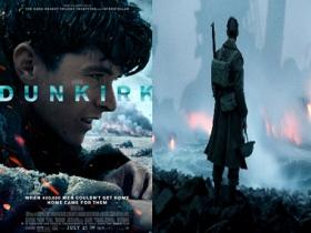 Dunkirk: Why India can't watch Christopher Nolan's IMAX war epic the way he intended