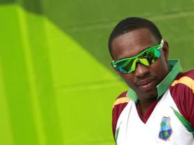 Players know their worth and value, you have to pay them properly: Dwayne Bravo tells Firstpost