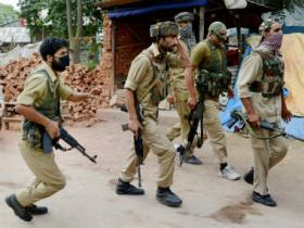 Concerted efforts by NIA, J&K Police, army has Kashmir's separatists on the back foot