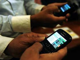 India to overtake US as 2nd largest 4G phone base: Counterpoint report