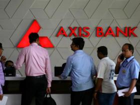 Axis Bank buys FreeCharge for Rs 385 cr: It's the right price but sharp valuation fall a wake-up call for startups