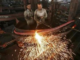 'Gradual recovery on cards, FY'18 GVA growth likely at 6.7%', says Nomura report