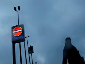 Indian Oil defers Paradip refinery shutdown to March-April to meet crude processing targets