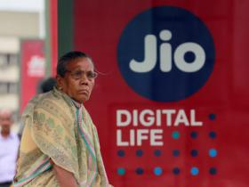 As Reliance rolls out Jio Phone for 'free', mergers among smaller telcos may accelerate