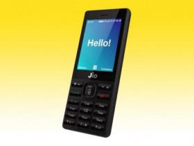 Reliance Jio 4G JioPhone: All your queries on price, specifications, features and availability answered