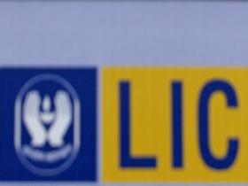 LIC posts 145% jump in profit to Rs 6,100 cr from sale of equities in Apr-Jun quarter