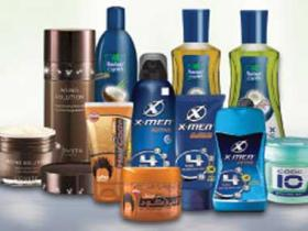 Marico South Africa acquires hair styling brand Isoplus for Rs 36 cr