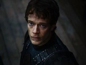 Game of Thrones Season 7 Episode 2: Theon Greyjoy's big leap — and what it might mean