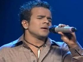 Pakistani singer Zain Ali found dead at friend's home; cause of demise not known
