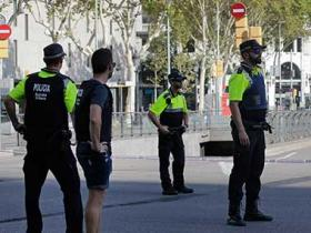 Barcelona attack: Analysts say Catalonia may be a fertile ground for terrorists in Spain
