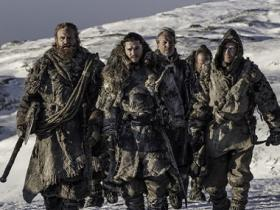 Game of Thrones season 7 episode 6 review: Of bromance, romance and bent knees