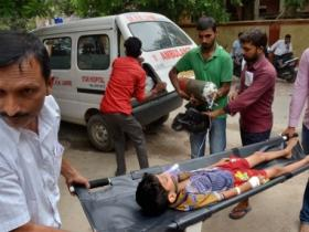 UP healthcare crisis Part 2: With only 78,000 doctors for 21 crore people, state has turned playground for quacks