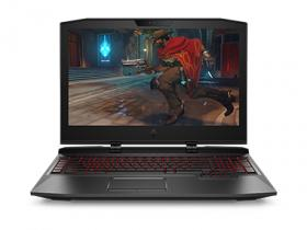 The HP Omen X gaming laptop intends to woo gamers with overclockable hardware and NVIDIA GPUs